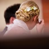2014-08-16-15-08-23-00-Hochzeit-CorinnaThomas-FU